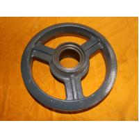 Buy cheap Kubota Combine Harvester Spare Parts from wholesalers