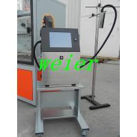 Inkjet Printing Machine Plastic Auxiliary Equipment