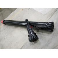 HM Series Down The Hole Hammer For Overburden Drilling 3 Inch Shank M30