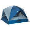 Cheap square tent wholesale
