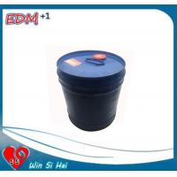 Wholesale DX-1 Wire  Cutting Machine Tool Working Fluid EDM Consumables For Wire EDM from china suppliers