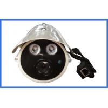 Cheap 1 Million Pixel WIFI IP based CCTV Camera 120VAC 1A / 24VDC 1A , day night cctv cameras wholesale