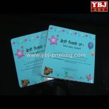 Cheap Children hardcover board book publishing wholesale