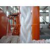 Cheap PP rope /marine rope/mooring rope wholesale