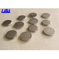 Security Devices Long Life 3V Lithium Button Batteries CR2032  3.0g  For Watch