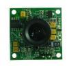 Cheap 2.4 Inch TFT LCD Car HD DVR Camera , Car Driving Video Recorder wholesale