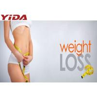 China Orlistat Weight Loss Steroids 96829 58 2 Fat Cutting Steroids Treating Obesity wholesale