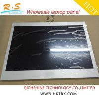 Buy cheap Acer S7-191 Touch Screen LCD Monitor 1920x1080 Full HD IPS Display Model from wholesalers