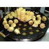 Cheap YX500 Automatic Cake making machine in China wholesale