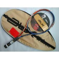 China Wilson BLX  Tour  Tennis Racquet wholesale