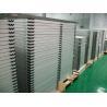 Cheap The world bestselling photovoltaic Mono solar panel 200W CRYSTALLINE silicon wholesale