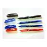 Cheap thermo-sensitive erasable gel pen,heat disappear gel ink pen wholesale