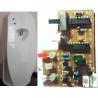 Cheap Aerosol Dispenser PCBA in Shenzhen wholesale