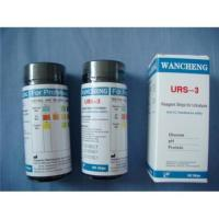 Cheap Urine strip URS-3 wholesale