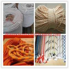 Cheap deenyma winch line &deenyma sling rope,deenyma fish rope&fish net wholesale