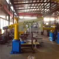 Cheap resin-bonded sand molding machine sand mixer wholesale