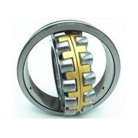 Cheap 23272 W33 Self Aligning Roller Bearing  For Heavy Machine 3153272 Bearing wholesale