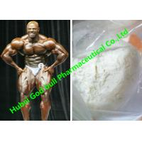 China Testosterone Base Testosterone Suspension Promote Metabolism cas 5949-44-0 wholesale