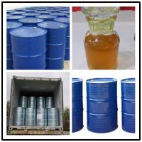 Buy cheap Purity 98% C17H22N2 CAS 19900-65-3 XYlink MOEA CAS: 19900-65-3 Amber Thick Liquid from wholesalers