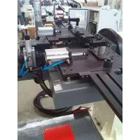 Wholesale 0.05 Mm Automatic Robotic Welding Machine / Robotic Welding Arm from china suppliers