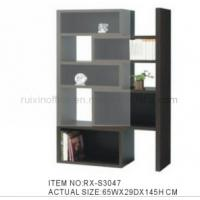 Cheap Modern Multifunctional Book Cabinet (RX-S3047) wholesale