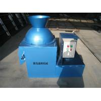 Cheap foundry bowl resin sand mixer wholesale