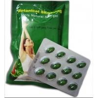 MZT meizitang  fast weight loss  quick see the slimming effect  original herbal slimming