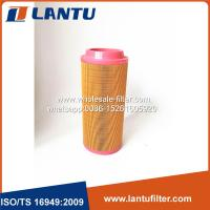 Professional air filter 580/12020 MA1452 E1900L C20500 49131 HP2529  for J.C.B. equipment