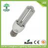 Cheap Professional 3u 7W / 12w / 15w 3014 SMD LED Corn Bulb E27 With CE , ROHS wholesale