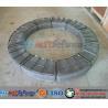 Cheap DM06 High Efficient Demister Pad wholesale