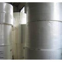Cheap Cellulose(fluff pulp) wholesale
