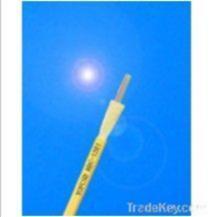 Flat Fiber Ribbon Cable (gjdfjv-12b1)