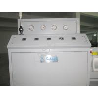 Buy cheap Inject Machine Glossy Bright Production Mould Temperature Controller Closed Loop System from wholesalers
