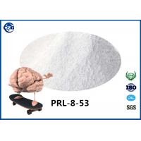 China Improve Memory Pharmaceutical Grade Nootropics Powder 51352 87 5 Prl 8 53 wholesale