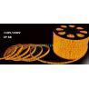 Cheap Led Rope,Warm white/Cool whie/Blue/Yellow,100m/box,5m/set,AC220V, wholesale