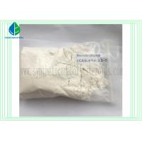 Wholesale Injectable 434-22-0 Androgenic Anabolic Steroids Nandrolone Norandrostenolone For Men Bodybuilding from china suppliers