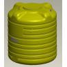 Cheap 20 L water tank  mould manufacturer wholesale