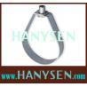 """Cheap 5"""" Steel Swivel Loop Pipe Hanger wholesale"""