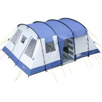 Cheap 2012 new design OEM large family tents wholesale