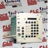 Cheap D920801G10 wholesale