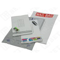 Cheap Poly Mailer PM 24*24 wholesale