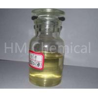 Quality Stable Organic Bismuth Neodecanoate CAS 34364-26-6  organic chemistry catalysts for sale