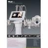 Cheap Portable Velashape Vacuum Slimming Machine , Laser RF liposuction machine wholesale
