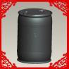 Cheap 220L Water Drum Blowing Mould wholesale