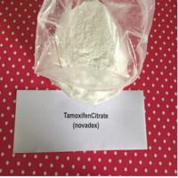 Wholesale Factory Supply Oral Serm Fareston Toremifene Citrate CAS 89778-27-8 from china suppliers