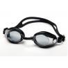 Cheap Genuine anti-fog glasses wholesale selling children's swimming goggles goggles boxed children's cartoon waterproof wholesale