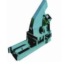 Cheap MQ740  Wood Chipper wholesale
