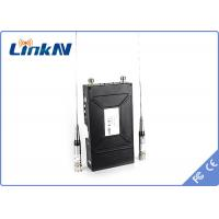 Buy cheap 300~900Mhz SD & HD long range video transmitter for wireless transmission system from wholesalers