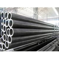 China ASTM A192 A192M Annealed Seamless Carbon Steel Pipe Thin Wall Thickness 13mm wholesale