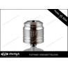 Cheap Hobo V2 RDA Rebuildable Atomizer Hobo Grade SS, 22 mm Hobo V2 RDA In Stock wholesale